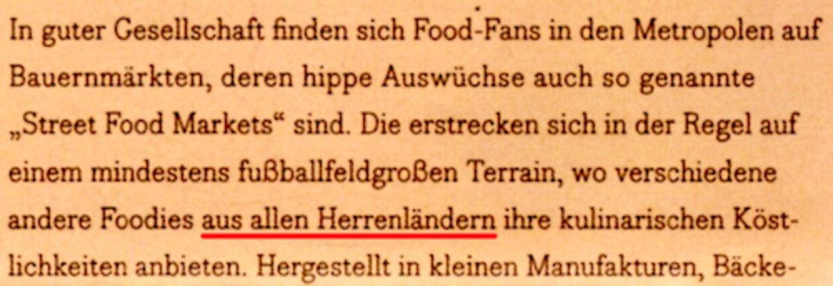 Herrenländer_bearbeitet_500 (Foodie Nation, Lovemag Nr. 6) von Anette Willmann 09.07.2015_u8iWyR6t_f