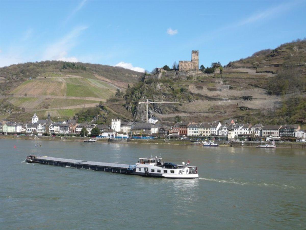 2008-04-01a_Am_Rhein_15