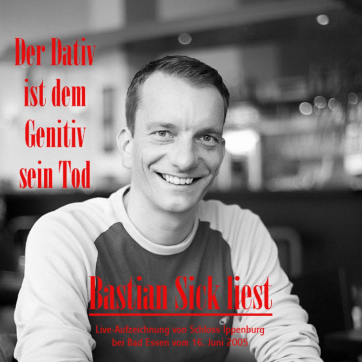 Bad_Essen_Cover_2_mit_Schrift