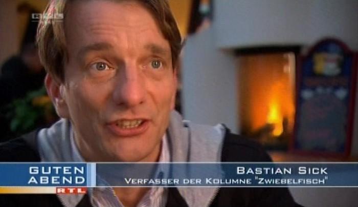 2011-02-22_RTL_Guten_Abend_RTL_HHSH