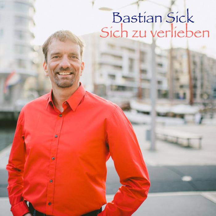 Bastian Sick - Sich zu verlieben