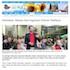 2013-10-11_Thuringische_Landeszeitung_THUMB