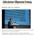 2013-10-13_Hildesheimer_Allgemeine_Zeitung_THUMB