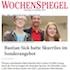 2013-10-15_Wochenspiegel