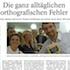 2013-11-25_Nordhauser_Allgemeine_THUMB