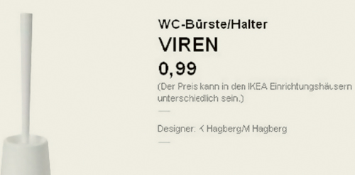 Ikea_WC-Burste_Viren_2