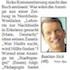 2013-12-01_Lubecker_Nachrichten_THUMB
