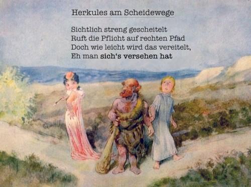 Herkules am Scheidewege_9mVolspd_f