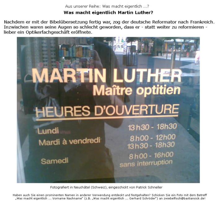 Was_macht_eigentlich_Martin_Luther