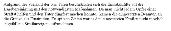 spitze_Zeitenk