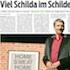 201411-11_Neue_Presse_thumb