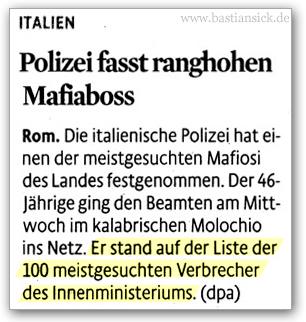 Verbrecher_des_Innenministeriums_WZ_Kolner_Stadtanzeiger_voom_22.1.15_von_Lutz_Untermann_23.01.2015