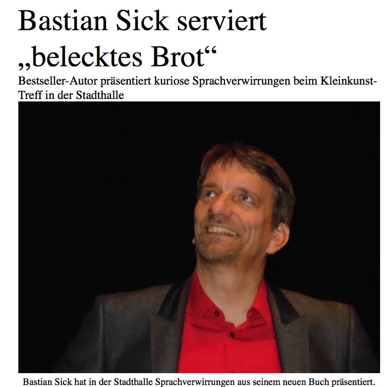 2015-02-27 schwäbische (Vorschaubild)