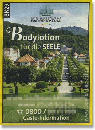 Bodylotion_fur_die_Seele_WZ_TV-Programmzeitschrift_Nur_TV_Heft_02_2015_von_Volker_Herrmann_26.02.2015