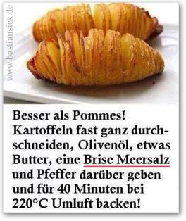 Brise_Meersalz_WZ_pinterest.de_von_Inge_Bertz_10.02.2015