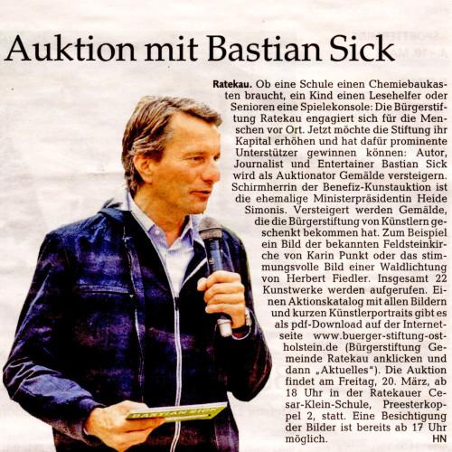 2015-03-04 Wochenspiegel_Lübecker Bucht