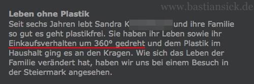 """Einkaufsverhalten-um-360°-gedreht_WZ-Programmtext-für-""""Heute-Leben""""-auf-ORF-von-Franz-Kocka-07.06.2015_1heA51aD_f"""