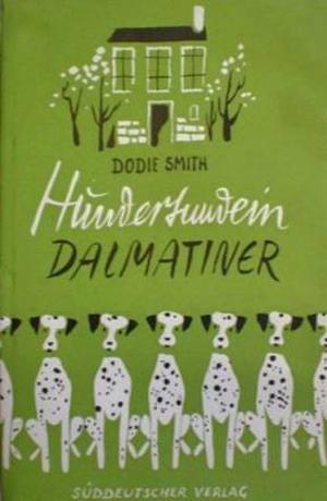 Hundertundein_Dalmatiner_bearbeitet
