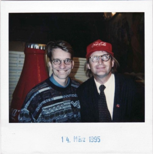 1995-03-14-otto-waalkes-ewincnfq-f.jpg