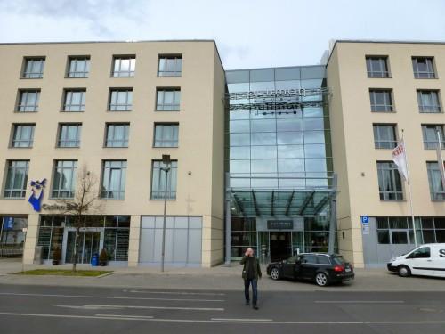 2012-04-21-erfurt-29-cappfpok-f.jpg