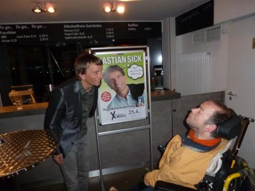 2012-04-25-oldenburg-33-paudsj7b-f.jpg