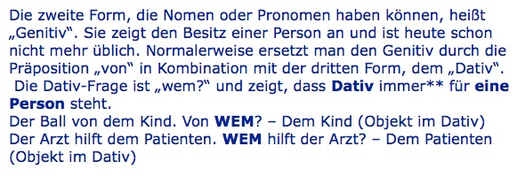 DeutschAkademie