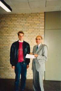1994-08-30 Prof. Beyerle_9wInJeem_f