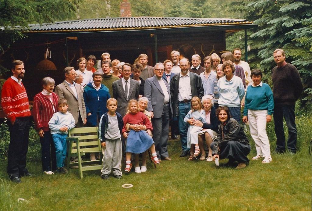 1987-06-13 Vetterntreffen