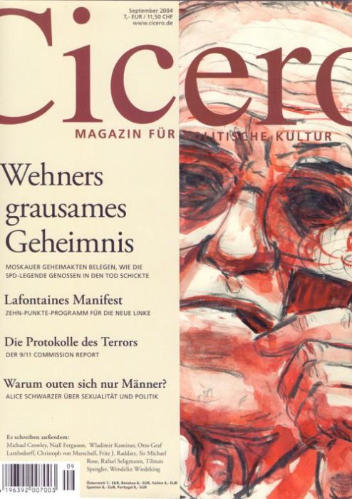 2004-09_Cicero_Cover