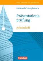 2005-05-18_Bernd_Schurf-_Abiturvorbereitung_Deutsch-_Die_Prasentationsprufung_THUMB