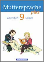 2005-Muttersprache_Ah_9_plus_THUMB