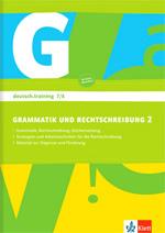 2005_deutsch.training_Grammatik_und_Rechtschreibung_THUMB