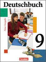 2005_Deutschbuch_Sprach-_und_Lesebuch_Neue_Grundausgabe_THUMB