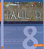 2005_Paul_D_8_THUMB