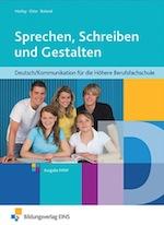 2005_Sprechen_schreiben_und_gestalten_HBFS