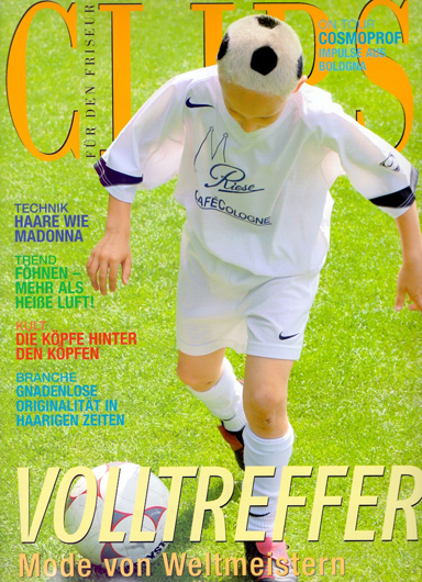 2006-06_Clips_Cover