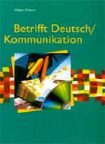 2006-10_Betrifft_Deutschommunikation_3._Auflage_THUMB
