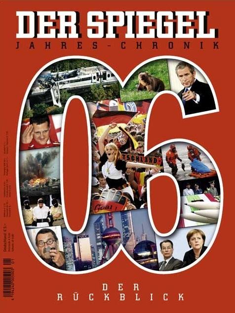 2006-12_SPIEGEL_Jahres-Chronik_2006