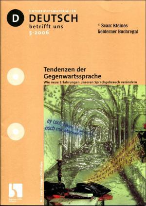 2006_5_Deutsch_betrifft_uns