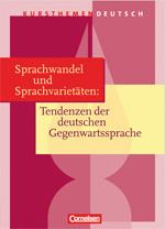 2006__Sprachwandel_und_Sprachvarietaten-_Tendenzen_der_deutschen_Gegenwartssprache_THUMB