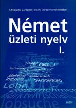 2006_Nemet_uzleti_nyelv_1_thumb