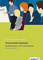 2006_Themenfeld_Deutsch_THUMB
