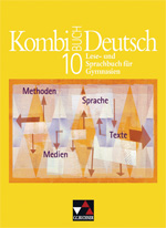 2007-06_Kombibuch_Deutsch_10_THUMB