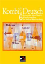 2007_Kombibuch_Deutsch_6_Baden_Wurttemberg_THUMB