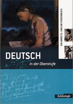 2007_Schoningh_Deutsch_in_der_Oberstufe_thumb