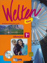 2007_Welten_Allemand_1re_thumb