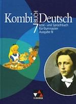 2008_Buchners_Kombi_Deutsch_thumb