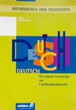 2008_Deutsch_fur_eigene_Wege_zur_Fachhochschulreife_THUMB