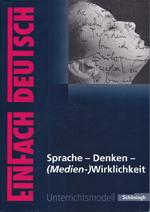 2008_Einfach_Deutsch_Schoningh