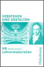 2008_Lernen_und_gestalten_Lehrermaterialien_THUMB